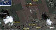 Земельный участок со строениями на трассе м-4 в Краснодарском крае - Фото 3