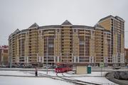 Просторная 2 комн. кв. в новом доме в ЖК Солнечный город - Фото 1
