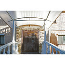 Дом Нарофоминский округ, с. Петровское Озерная ул, дом 71 - Фото 5