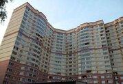 Продаётся 1 комнатная квартира в Пушкино - Фото 4