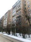 4-х комнатная квартира в Гагарине - Фото 5