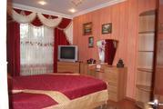 3 комнатная квартира 70м. г. Королев, пр. Воровского, д. 3 - Фото 5