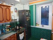 2-к квартира г. Серпухов, ул. Ворошилова - Фото 1