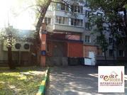 Торговое помещение под магазин 587 кв.м, м.Перово - Фото 3
