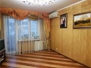 Продажа квартиры, Брянск, Московский пр-кт.