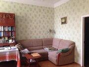 Предложение для истинных ценителей Петербурга - Фото 2