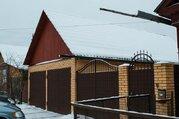 Жилой дом с газом на продажу или обмен - Фото 4