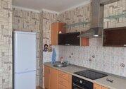Плеханова 66- аренда 2 ком.квартиры - Фото 2
