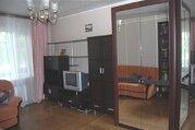 Продажа 2-комн. квартиры - Фото 3