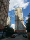 Продажа квартиры в ЖК Алые Паруса - Фото 4