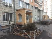 """Продается 2-комнатная квартира м.""""Петровско-Разумовская"""" - Фото 2"""