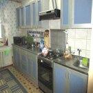 Продаю 3-х комнатную квартиру ул. Кирпичная - Фото 1