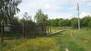 Продается дом в деревне Задонье( Галичья Гора) - Фото 4