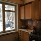 3ккв с встроенной кухней, ул Тамбасова 38 - Фото 2