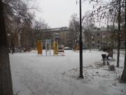 2 ком. кв. п. Томилино, ул.Гоголя д. 25 - Фото 4