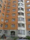 Продается 2х комнатная квартира в Балашихе - Фото 4