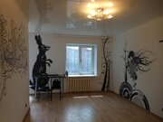Cдам 1-комнатную квартиру на трк Иремель - Фото 5