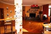 """3-комнатная квартира 130 м2 ЖК """"Нежинский ковчег"""" - Фото 4"""