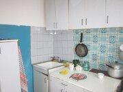 Квартира на ул. проезд мишина - Фото 1