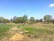 Продажа участка, Ольховка, Ступинский район - Фото 5