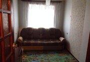 2 ком.квартира в Чехове - Фото 5
