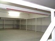 Под офис-склад, подвальн. эт. жил. дома, теплый, есть стеллажи, отд. в - Фото 5