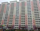 "1-комнатная квартира в ЖК ""Домодедово Парк"", бульв. Строителей, д. 4 - Фото 1"