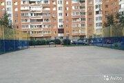 Продаём срочно двухкомнатную квартиру Московская область, Химки, ул. . - Фото 3