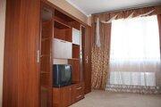 3 комнатная квартира, ул. Ленина, 29 - Фото 1