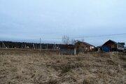 Участок 15 соток под (ИЖС) в деревне «ёлкино» Воскресенского р - Фото 4