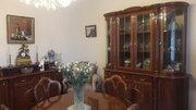 Продам 3-к квартиру, Москва г, улица Гарибальди 36