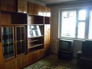 3-х комн квартира ул Самарская 5 - Фото 5