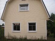 Продажа дома 100 м2 на участке 6.7 соток - Фото 4