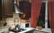Продажа квартиры, Краснодар, Им Ковалева улица - Фото 4