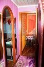 2 350 000 Руб., Продается 1к квартира, Купить квартиру в Наро-Фоминске по недорогой цене, ID объекта - 322765085 - Фото 6