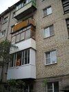 Квартира в жилом доме в г.Тула Тульской области