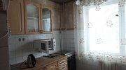 Продается 2 ком кв. новой планировки в центре г. Серпухов - Фото 4
