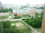 3-х комн квартира ул Самарская 5 - Фото 1