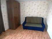 Сдается 3-комнатная квартира ул. Талсинская д.2а - Фото 3