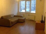 Трехкомнатная квартира в новом доме, Купить квартиру в Белгороде по недорогой цене, ID объекта - 320703248 - Фото 5