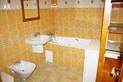Двухкомнатная квартира Ленинский 30 - Фото 4