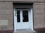 Продажа псн, м. Дубровка, 1-я улица Машиностроения