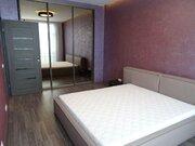 160 000 €, Продажа квартиры, Купить квартиру Рига, Латвия по недорогой цене, ID объекта - 313137576 - Фото 4