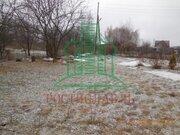 Дачный участок в Зарайском районе - Фото 1