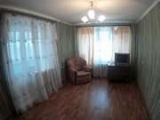 2-х комнатная кв-ра 50 кв.м. на 3/9 дома в г.Егорьевске - Фото 2