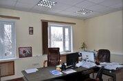 Аренда офисов от собственника в г.Зеленоград - Фото 5