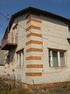 Продам дом в д. Валово Муромского района - Фото 2