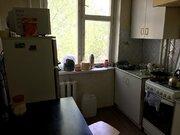 Срочно продается 2 комн. квартира ул. Мира д.16 - Фото 5