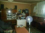 Выделенная часть кирпичного дома в г.Серпухов - Фото 5