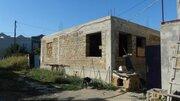 Дом в Крыму. г. Судак - Фото 2